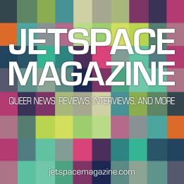 jetspacemag-sq-web