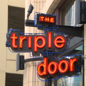 the-triple-door-30