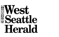 West-Seattle-Herald